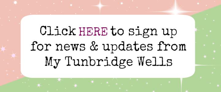 Tunbridge Wells baby and toddler classes