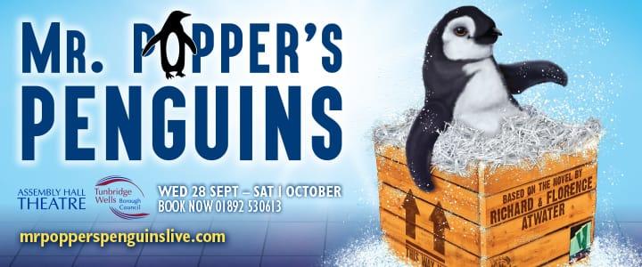 poppers-tunbridge-720x300-2