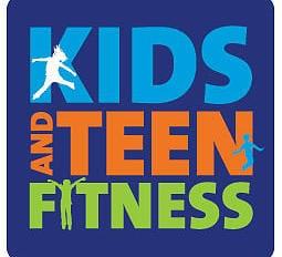 Kids and Teens Fitness_Tunbridge Wells