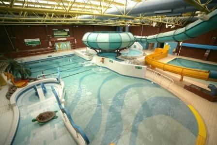 Indoor Activities Near Tunbridge Wells
