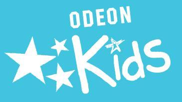 Odeon Kids_Tunbridge Wells