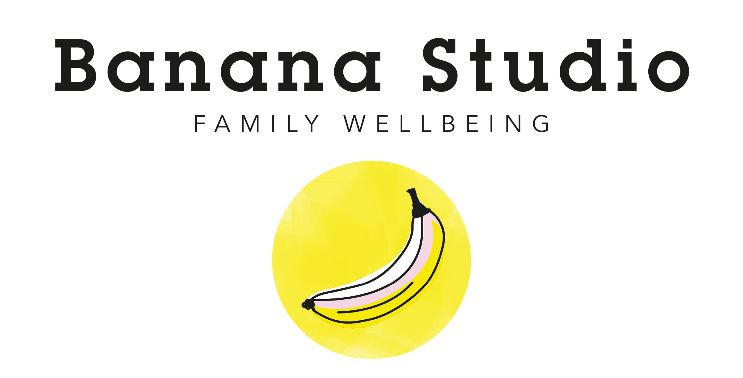 Banana Studio Yoga Tunbridge Wells