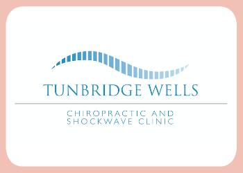 Tunbridge Wells Chiropractic