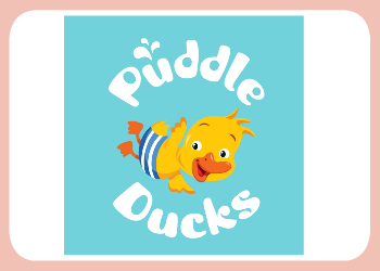 baby and toddler classes in Tunbridge Wells