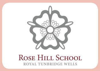 Rose Hill School Tunbridge Wells