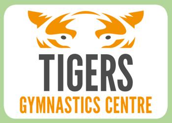 Tigers Gymnastics Tonbridge and Tunbridge Wells