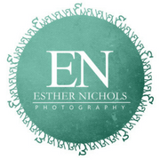 Esther Nichols Photography