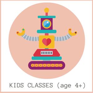 tunbridge-wells-kids-2