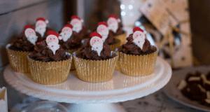 Tunbridge Wells Christmas events