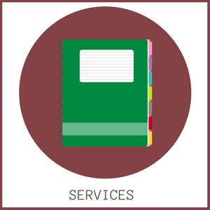 Tunbridge Wells Services