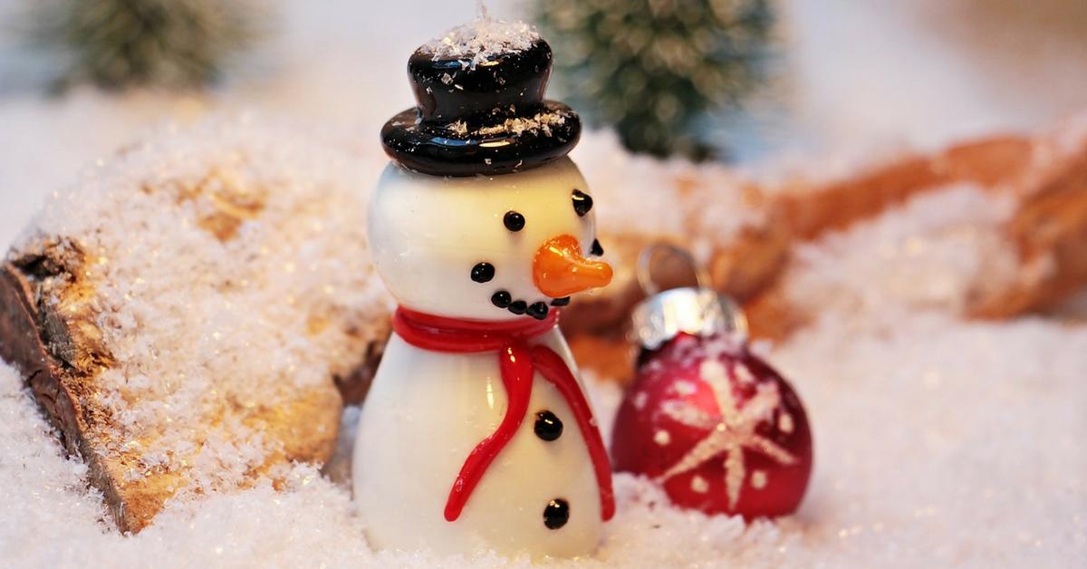 children's Christmas events in Tunbridge Wells