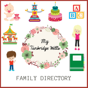 My Tunbridge Wells Directory
