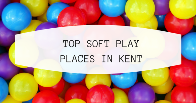 clambing days in Kent and East Sussex