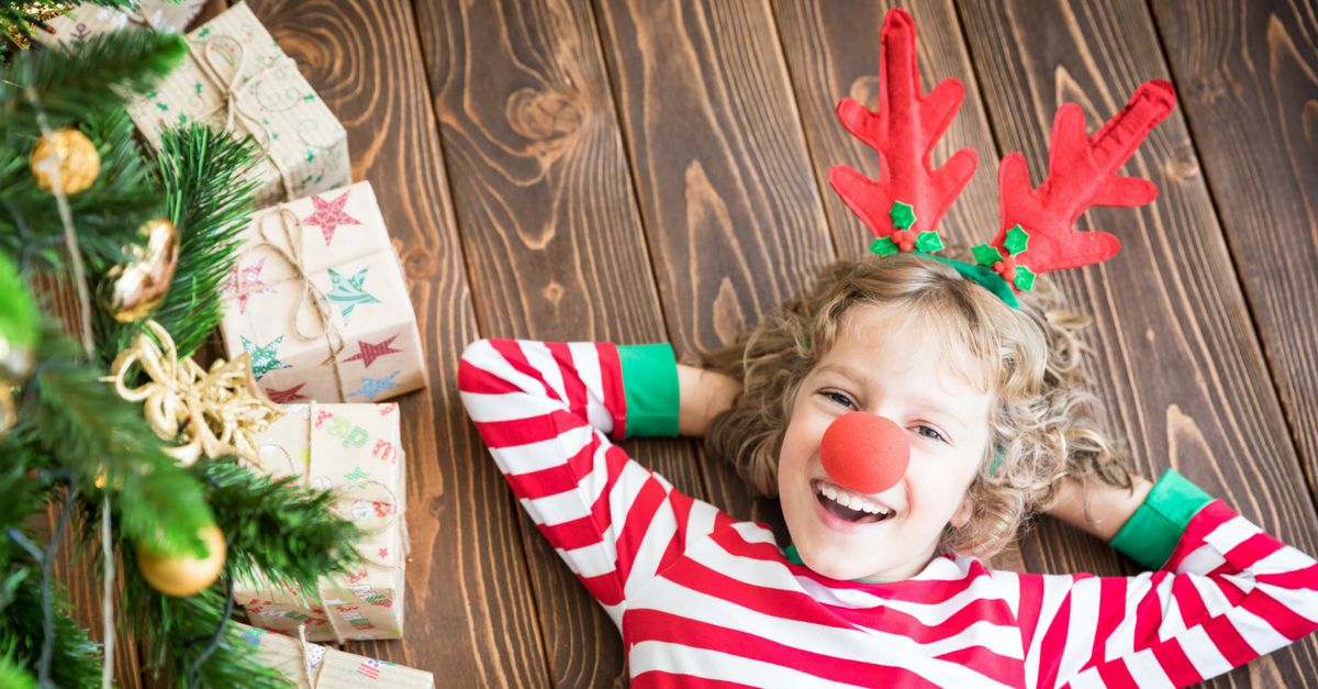 30 christmas family days out and events in kent east sussex