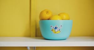 Tunbridge Wells this weekend_Lemons