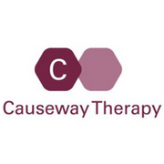 Causeway Therapy