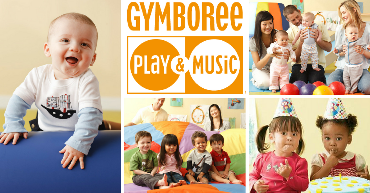 Gymboree play and learn columbia sc craigslist