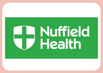 Nuffield Health Tunbridge Wells Childrens Services_Partner