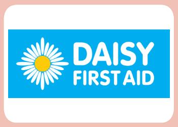 Daisy First Aid Tunbridge Wells and Sevenoaks