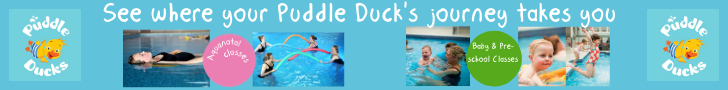 https://www.puddleducks.com/local-teams/west-kent-east-sussex