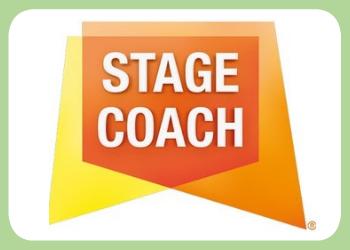 Stagecoach Tunbridge Wells