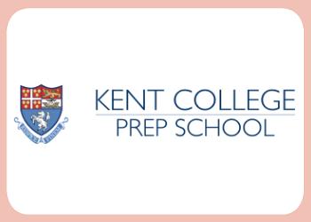 Kent College Preparatory School and Nursery
