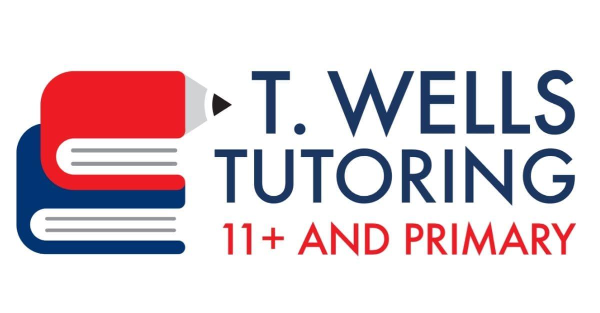 T Wells Tutoring