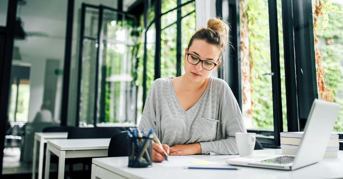 How to write an excellent essay introduction