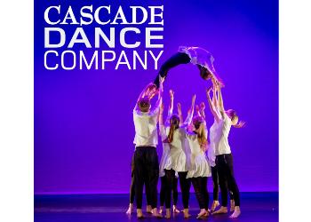 Cascade Dance Tunbridge Wells