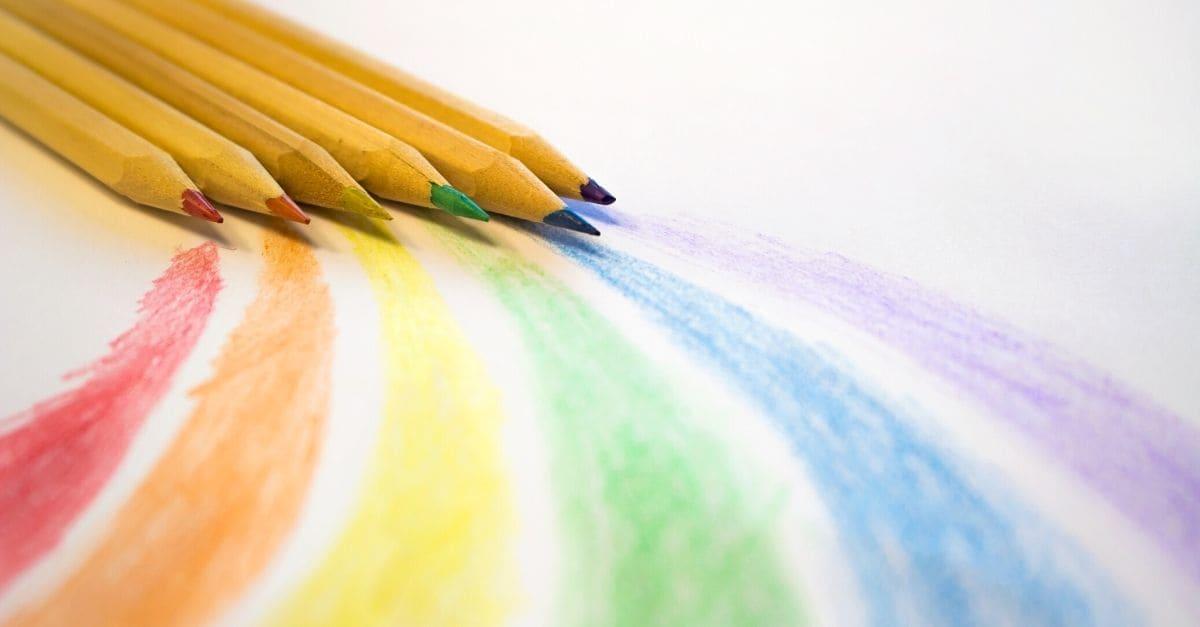 Creativity in adversity