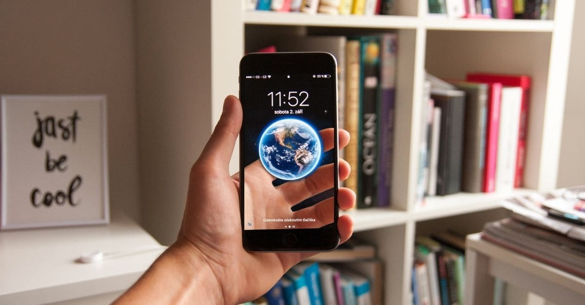 Ways technology is changing studying