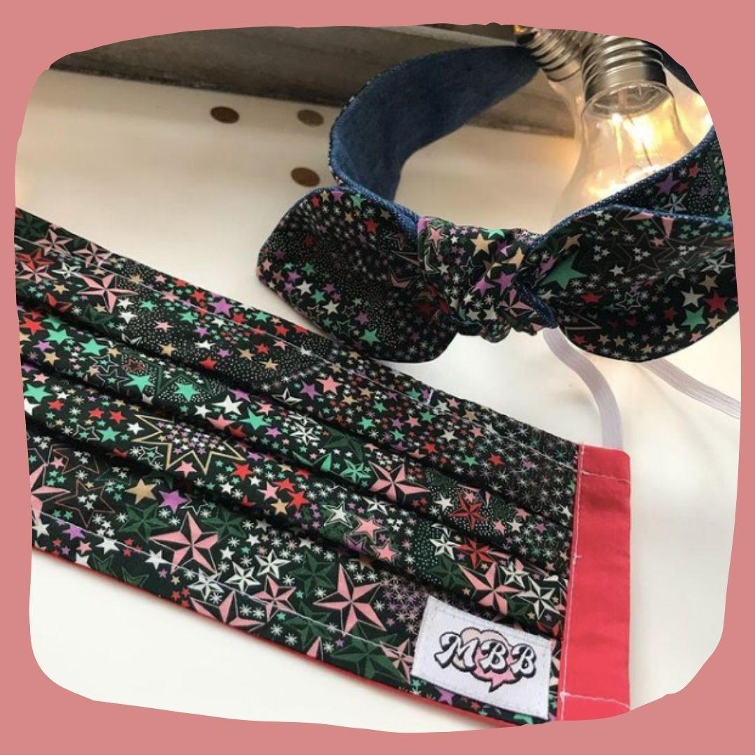 Tunbridge Wells Christmas Gift Guide_Mrs Beasleys Bows