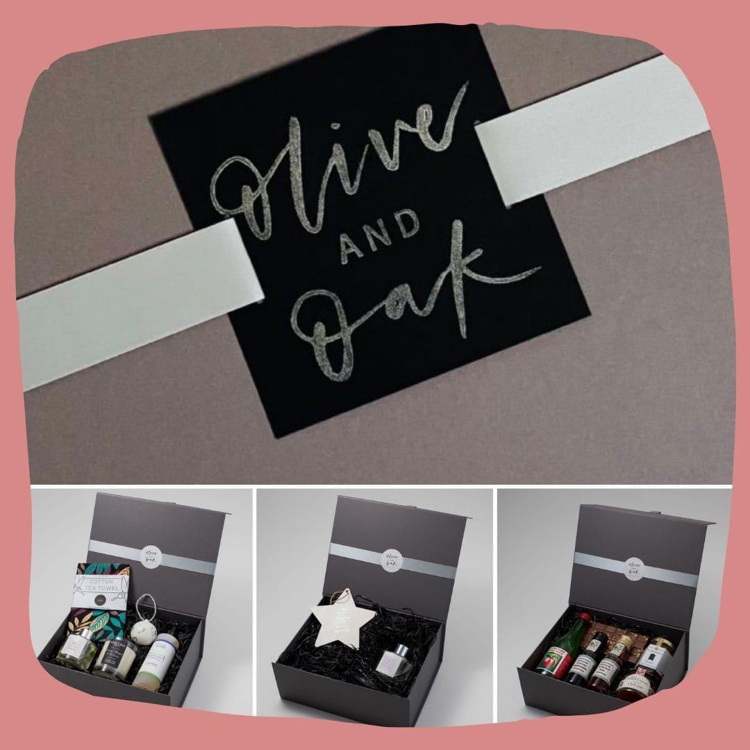 Tunbridge Wells Christmas Gift Guide_Olive and Oak