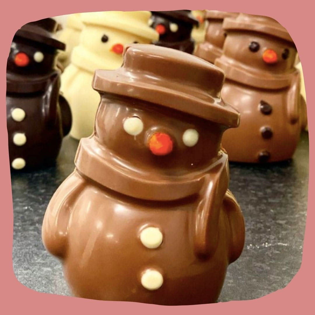 Tunbridge Wells Christmas Gift Guide_Temper Temper Chocolate